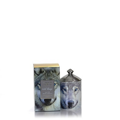 AB850 You're Howlarious Wild Things 320gr Candle