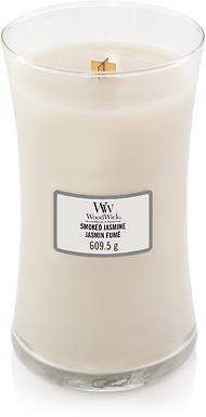 WW Smoked Jasmine Large Candle