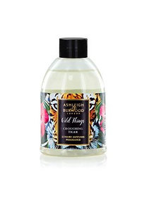 AB754 Crouching Tiger Wild Thing 200ml Reed Diffuser Refill