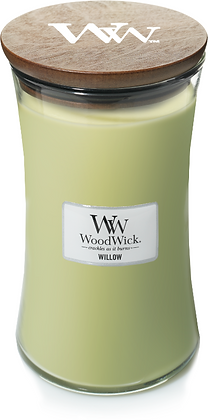 WW Willow Large Candle