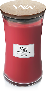 WW Currant Large Candle