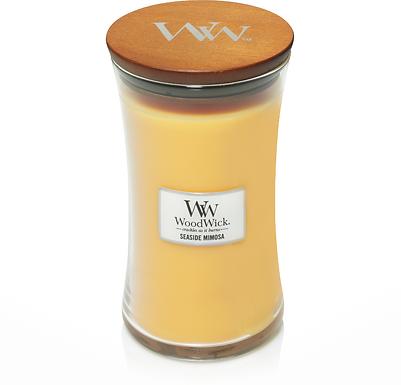 WW Seaside Mimosa Large Candle