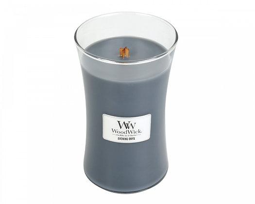 WW Evening Onyx Large Candle
