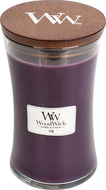 WW Fig Large Candle