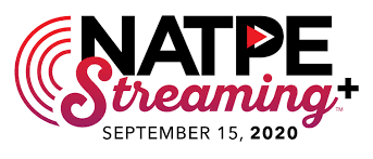 HOLLYWOOD SPOTLIGHT: NATPE adapts announcing Streaming Plus.