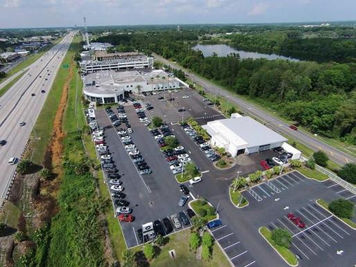 Buyer's market in Automotive: AutoFOCUS World
