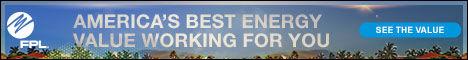 FPL MASTER Digital Banners2_468X60.jpg