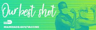 COVID Vaccine banner - LMG  - Newsletter