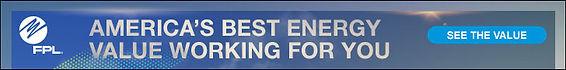 FPL MASTER Digital Banners2_728X90.jpg