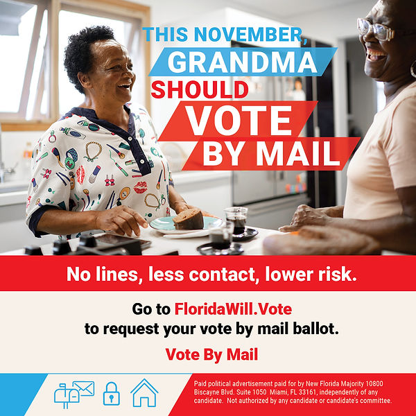 VotebyMail-DigitalCampiagn-Grandma.jpg