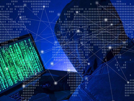 Ransomware Basics with the Tech Insider: Beyond Insight