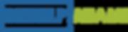 BizHelpMiami_Logo_HighRes.png