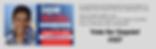 Gepsie Banner Ad  Gray 320x100.png