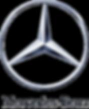 mercedes_logos_PNG22.webp