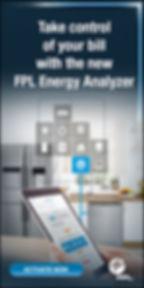 FPL-StaticBanner-ECCR-Phase1--300X600.jp