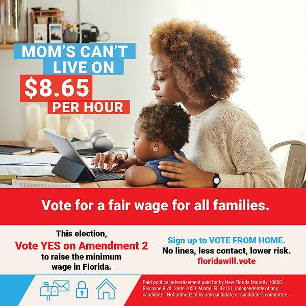VotebyMail-DigitalCampiagn-FairWage-Moma