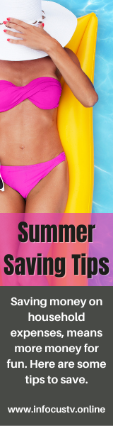 IN FOCUS Summer Tips promo.png