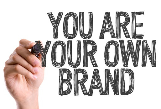 POWER MOVES:                 Building a Strong Positive Personal Brand