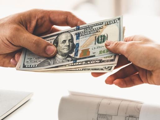 Finance initiative