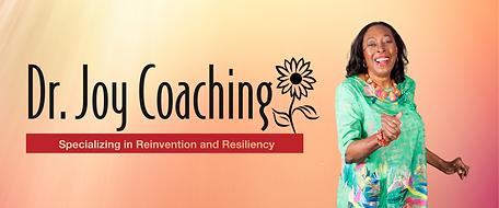 Dr. Joy Vaughan Coaching Banner.png