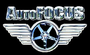 AutoFocus Logo.png