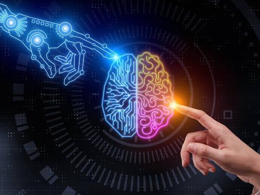 Beyond Insight: Basics of Artificial Intelligence