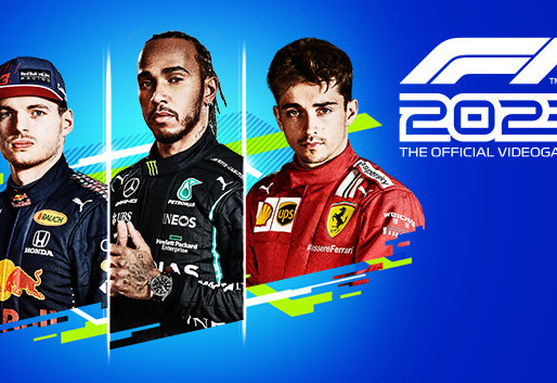 F1 2021 entices new fans through gaming
