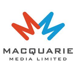 McQuarieMediaLOGO