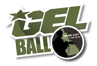 GellBall-LOGO.jpg