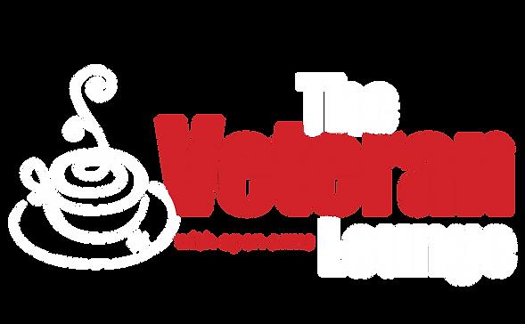 VeteranLoungeLOGOv2(WEB).png