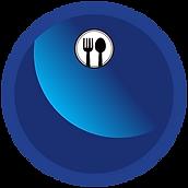 FOOD-VouchersCircle.png