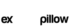 EXSP-LOGO-(WEB).png