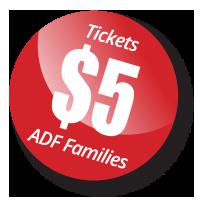 $5 ADF.png
