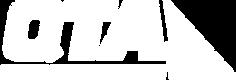 QTA Logo (WHITE).png