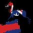 H4H-Logo.png