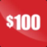 $100Box.png