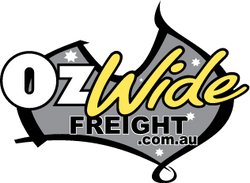 OZ Wide Freight