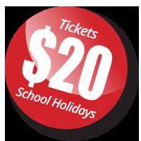$20 SCHOOLHOLS.png