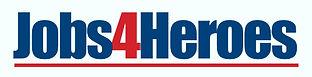 J4H-LogoQR.jpg