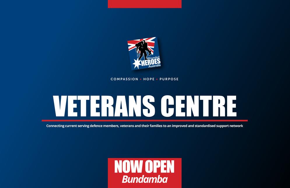 WH-VeteransCentre-WebIMAGE.jpg