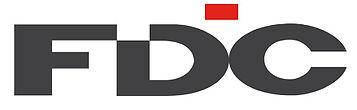 FDC Logo.jpg