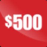 $500Box.png