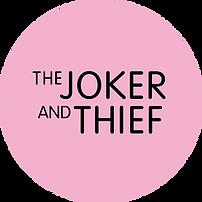 Joker&ThiefLOGO.png