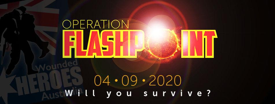 OperationFLASHPOINT Facebook Banner2.jpg