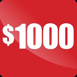 $1000Box.png