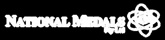 NM-Logo(White).png