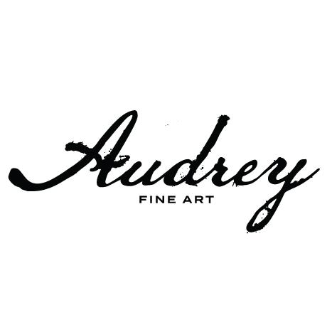 Audrey Fine Art