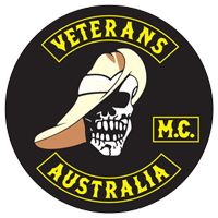 Veterans Australia