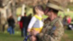 880196-army-parade-matthew-ansell.jpg