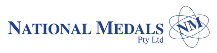 NM-Logo(Blue).png